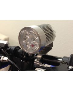 Dunarri Headlight Kit