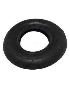 Coolagon Tire - (2001 - 2014 Models)