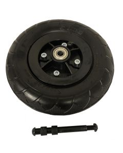 Front Wheel for Power Core E100