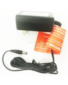 Power Core 90 Charger