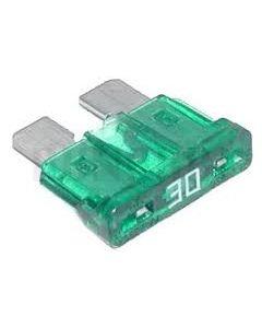 30 Amp fuse (Razor)