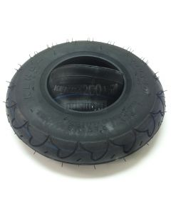 Kenda K909 200x50 Tire & Tube