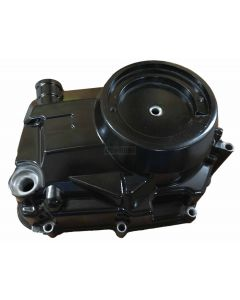Lifan 125 Semi Auto Right Side Cover