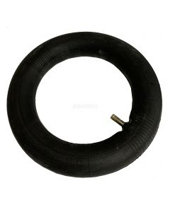 8-1/2 x 2 Heavy Duty inner tube (Fits M365 and others)