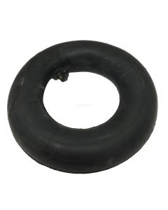 2.50-4 Inner Tube for Mobility Scooters