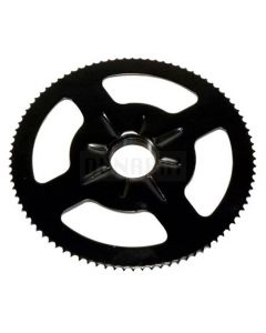 Currie / Schwinn SD-350 Wheel Sprocket