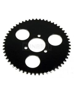 eZip 400 Rear Wheel Sprocket