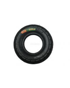 Cruzin Cooler Rear Tire