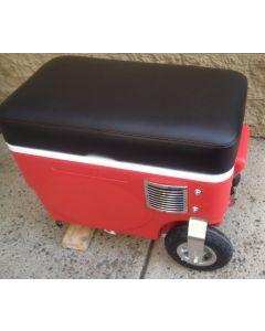 Coolermods Cruzin Cooler Ultimate Seat