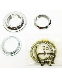 Headset Bearings for Razor