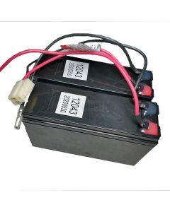 Power Core E100 V1+ Battery