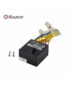 Power Core E100 Control Module (V1+)