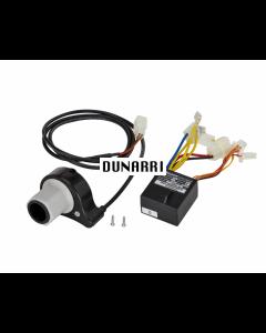 Power Core E100 V1+ Electrical Kit