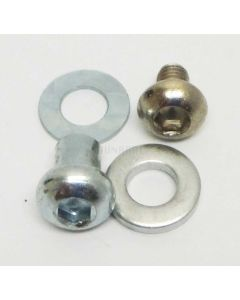 Razor E Spark Coupling Bolt (For Spark Bar) V41+