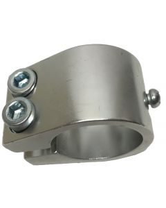 E90 Collar Clamp