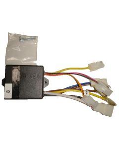 E90 V3+ Control Module
