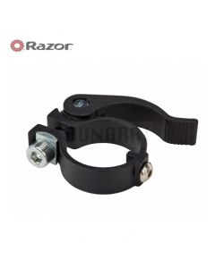 Razor E Prime / Power A2 Quick Release Lever - Black