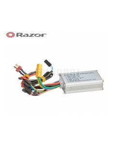 Razor Power A5 Control Module