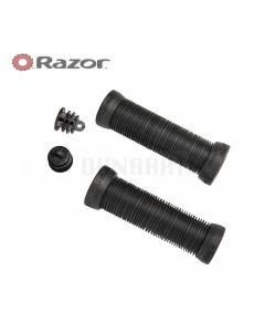 Razor Power A5 Handlebar Grips
