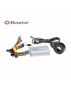 Razor Power A5 Electrical Kit - Throttle & Controller