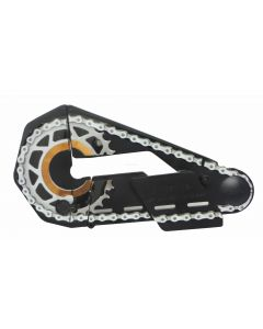 PR200 Chain Guard