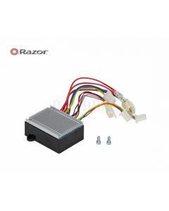 Razor RSF350 Control Module