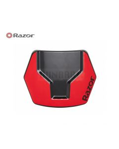 Razor RSF350 Number Plate (Snap on)