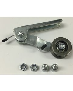 Chain Tensioner for MX350/400