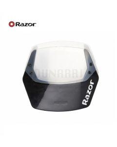 Razor RSF650 Windshield Deflector
