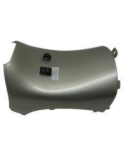 Pocket Mod Front Seat Fairing - Bistro