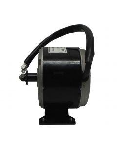 Motor (Pocket Mod)