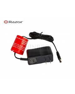 Razor RipStik Electric Charger
