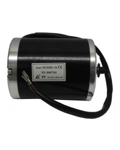 MX650 Motor with screws included by Razor