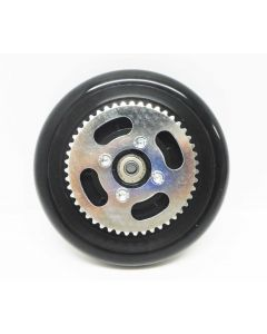 Front Wheel for the E2 Trikke by Razor
