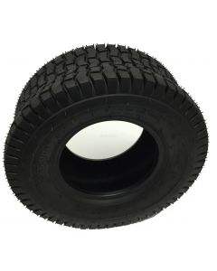 Dirt Quad Tire 12""