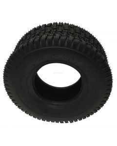 Razor Dirt Quad Tire