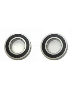 Rear Axle Bearings (Razor Dune Buggy)
