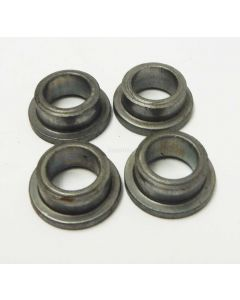 Dune Buggy Spindle Bushings (Set of 4)