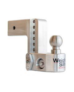 WS6-3