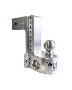 WS8-3