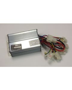 YIYun 1000 Watt - 24V Controller