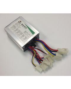 yi-yun 24v - 350 watt controller