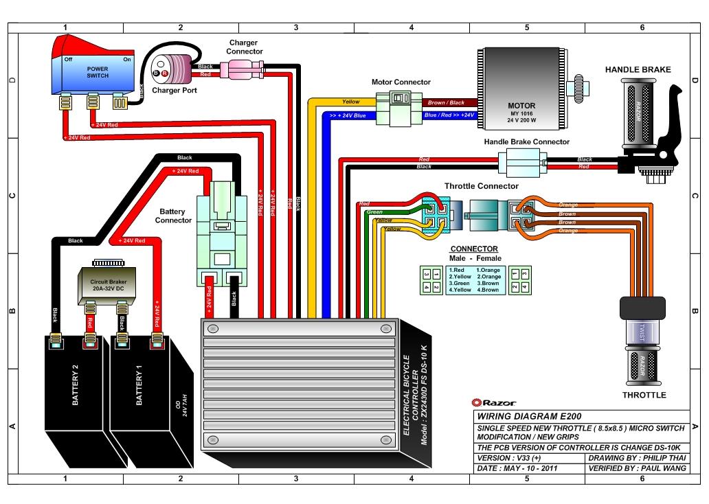 v27 razor e200 wiring diagram wiring diagram rh vw9 ruthdahm de