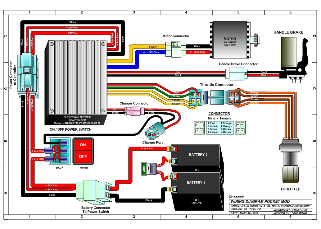 Kfx 400 Wiring Diagram - Catalogue of Schemas Arctic Cat Atv Wiring Schematics on